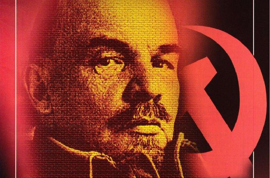 ΕΣΣΔ: Η δικτατορία του κόμματος πάνω στο προλεταριάτο