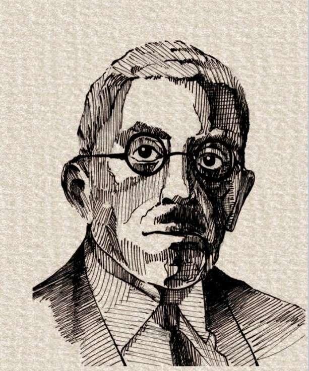 Με το λογοτεχνικό ψευδώνυμο Παύλος Νιρβάνας είναι γνωστός ο Έλληνας λογοτέχνης Πέτρος Κ. Αποστολίδης.