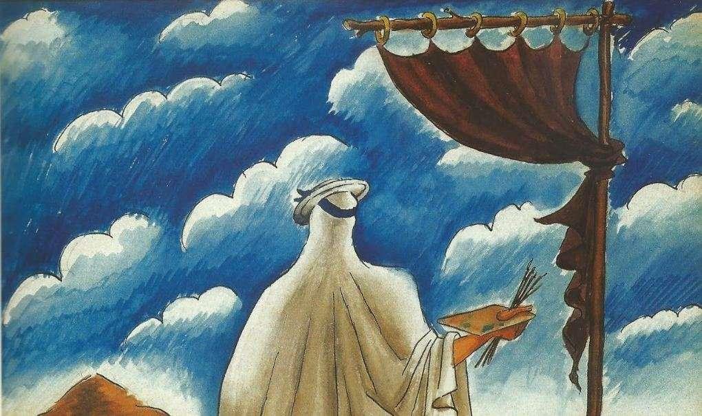Ο Αριστοτέλης και η αναζήτηση της αρετής στην ψυχή του ανθρώπου