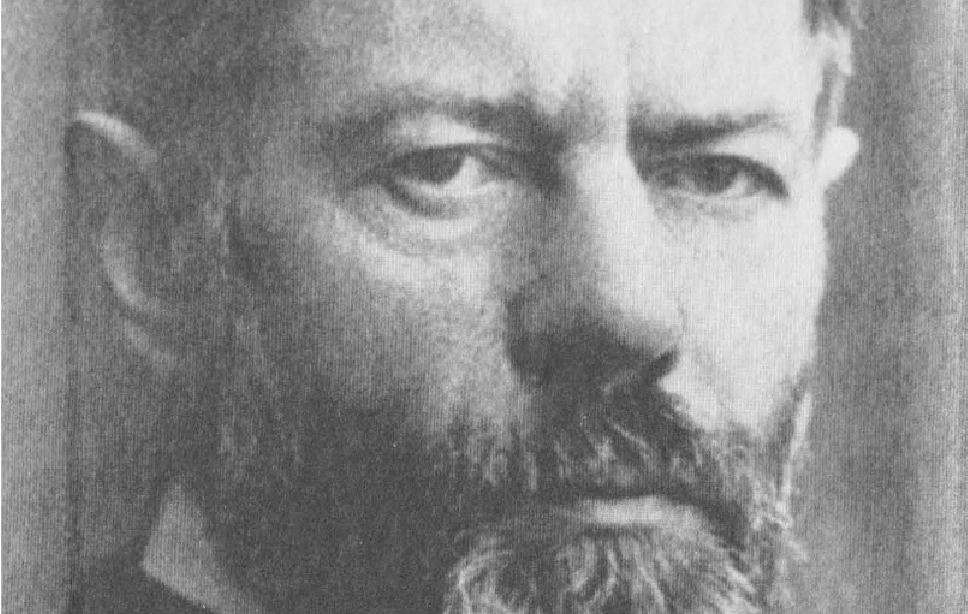 Μαξ Βέμπερ: Το πνεύμα του Καπιταλισμού, ο πουριτανισμός και το επάγγελμα