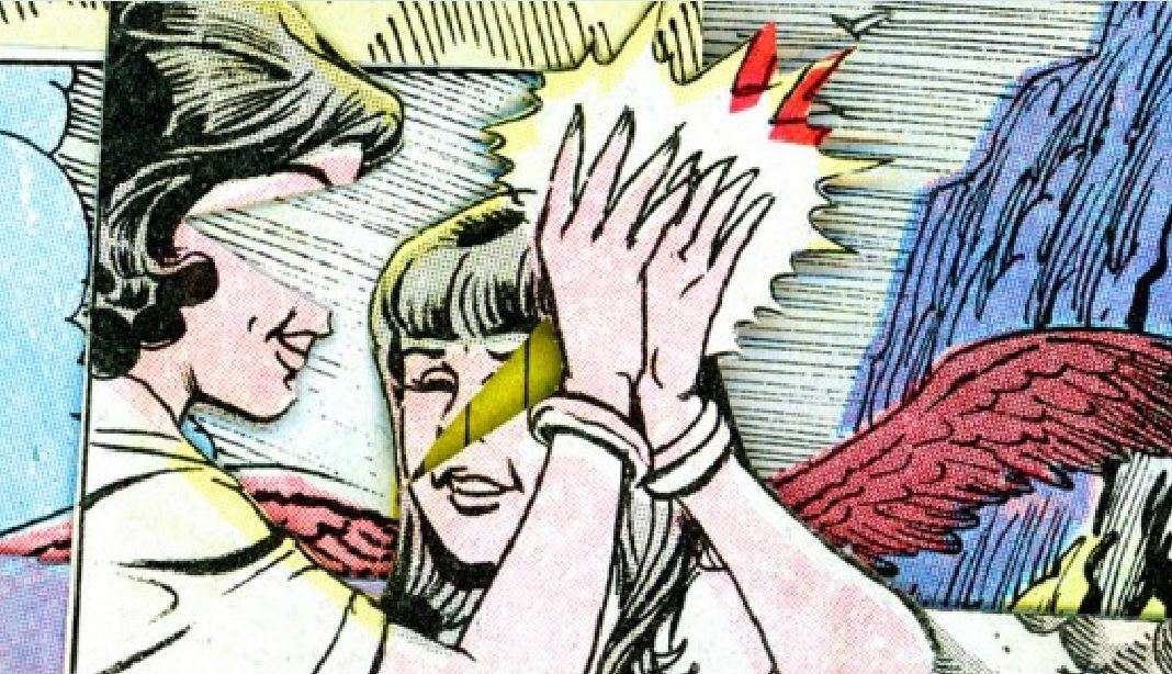 Λέμε «κλειστό» πρόσωπο, εννοώντας κάποιον που δεν «ανοίγεται» σε ξένους, άφιλους, εχθρούς ή παρατρεχάμενους. Αντίθετα, μιλάμε για «ανοιχτοπρόσωπο» άνθρωπο όταν η μορφή παραμένει σκοπίμως ξεκλείδωτη, χωρίς να φοβάται την εγγύτητα ή την οιαδήποτε επίθεση.
