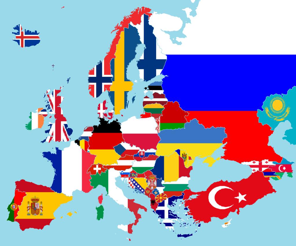 Είναι πολύ χαρακτηριστικό ότι με τις επικείμενες Ευρωεκλογές εντείνονται οι όρκοι πίστης εις την ευρωπαϊκή ιδέα, ενώ παράλληλα διατυπώνονται πολλές ενδείξεις διάβρωσης του ευρωπαϊκού οικοδομήματος.