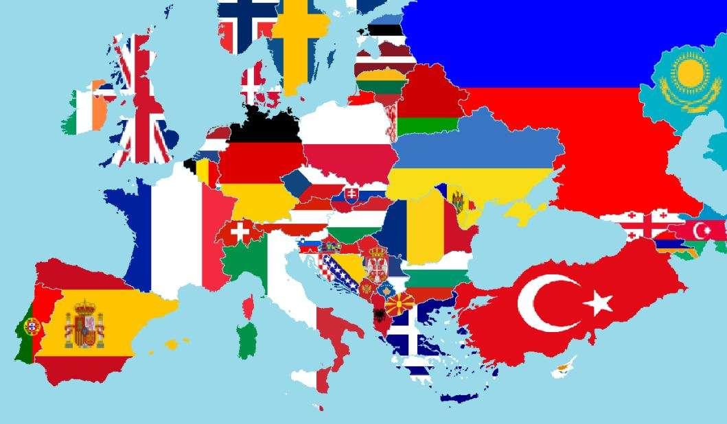Η αποτυχία της Ανγκελα Μέρκελ ως Ηγέτιδος της Ευρώπης