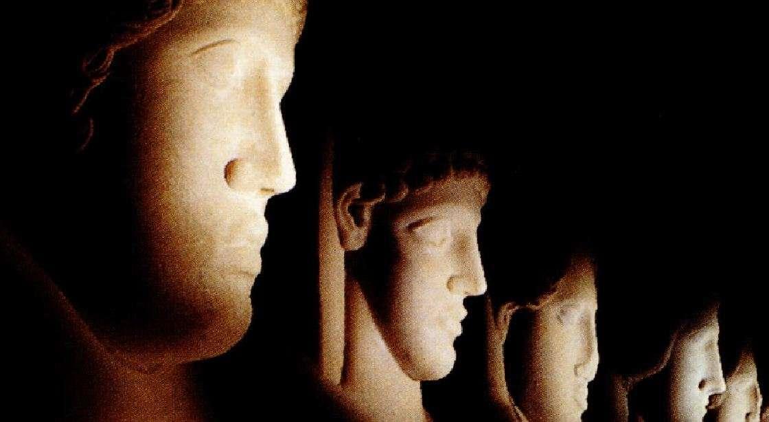 Ο Αριστοτέλης και η εκπλήρωση προσδοκίας ως εγγύηση φιλίας