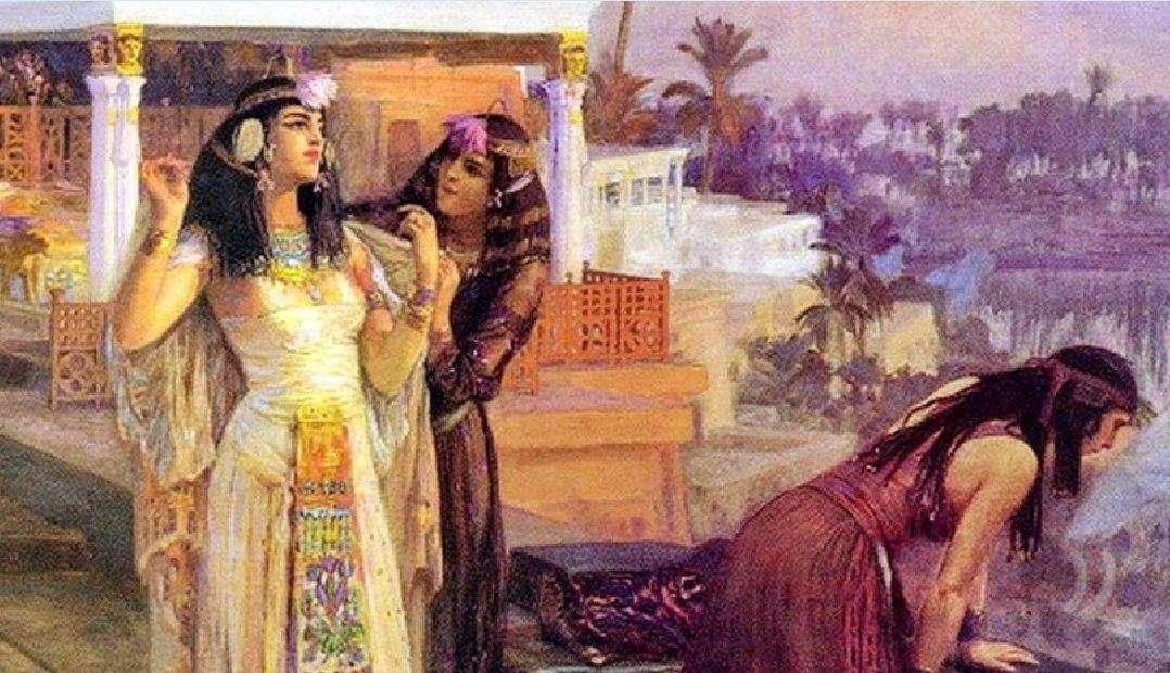 Η Ναυμαχία στο Άκτιο και η εγκαθίδρυση της Ρωμαϊκής Ηγεμονίας. (Μέρος Β') Της Ιωάννας Μαλλιότα