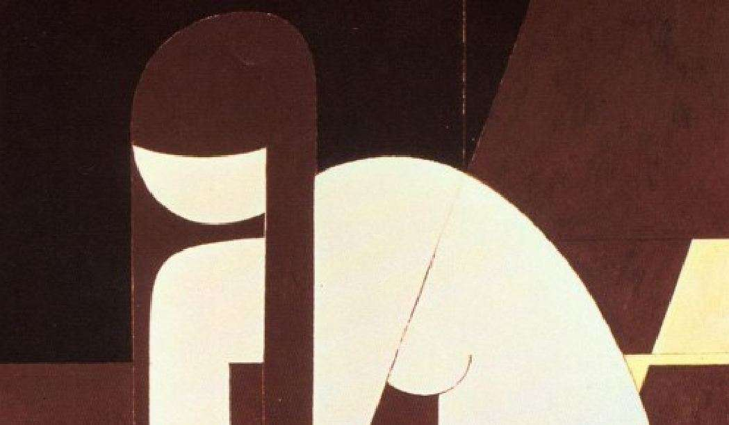 Ο Αριστοτέλης και η ολιγοφιλία στις χαρές και τις λύπες