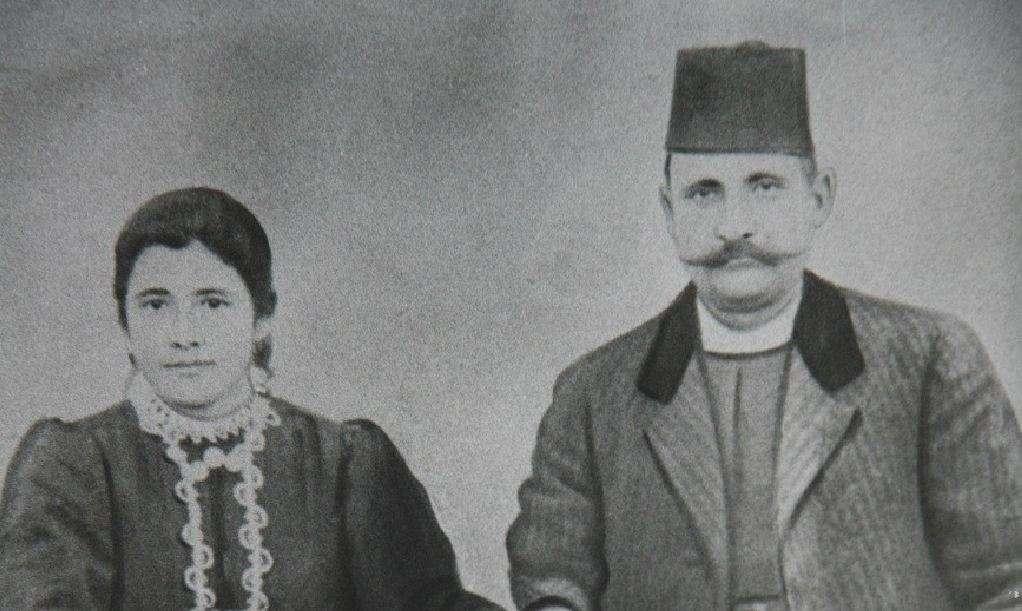 Ιστορικές πηγές για την παραδοσιακή φορεσιά της Ιερισσού και της Χαλκιδικής