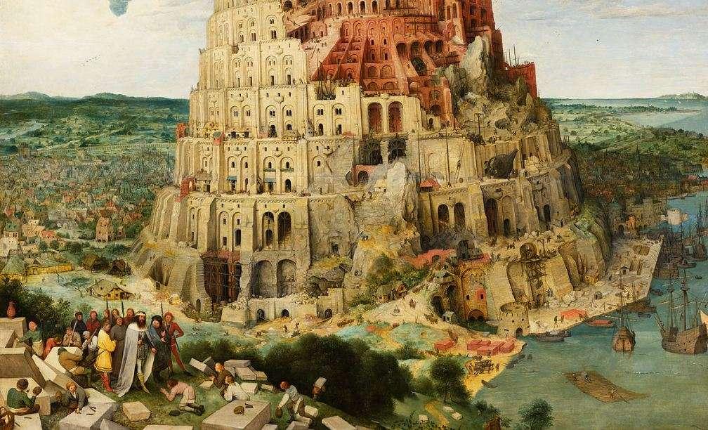 Παναγιώτης Κονδύλης: Μορφή και ιστορικές φάσεις της πλανητικής πολιτικής (I)