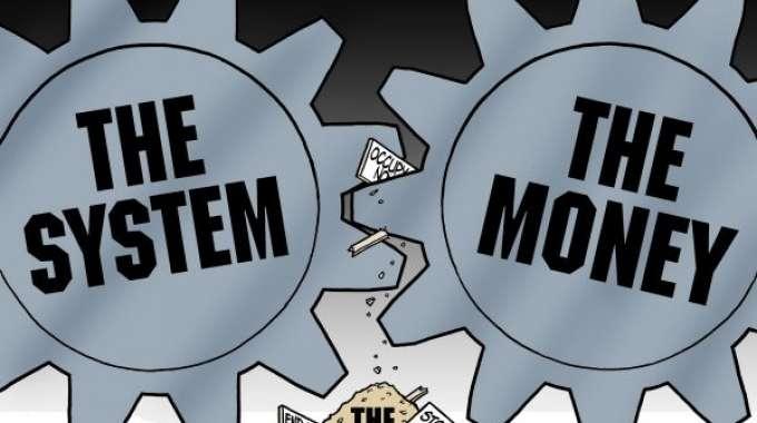 Δεν υπάρχει αμφιβολία ότι το νεοφιλελεύθερο μοντέλο του Φρίντμαν αποτελεί κυρίαρχη οικονομική πραγματικότητα σε παγκόσμιο επίπεδο φέρνοντας πάντα τα ίδια αποτελέσματα.
