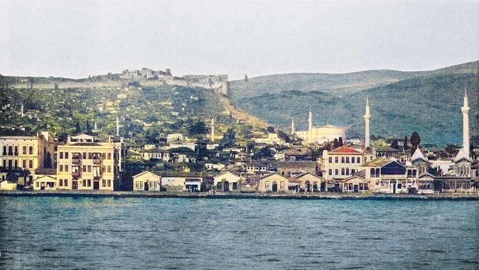 Θεσσαλονίκη (1900)