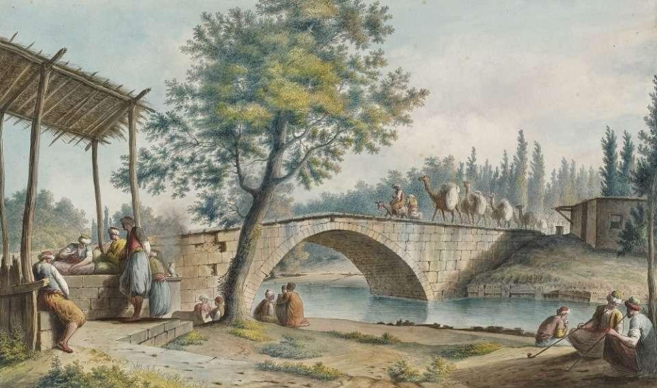 Σμύρνη (1780)