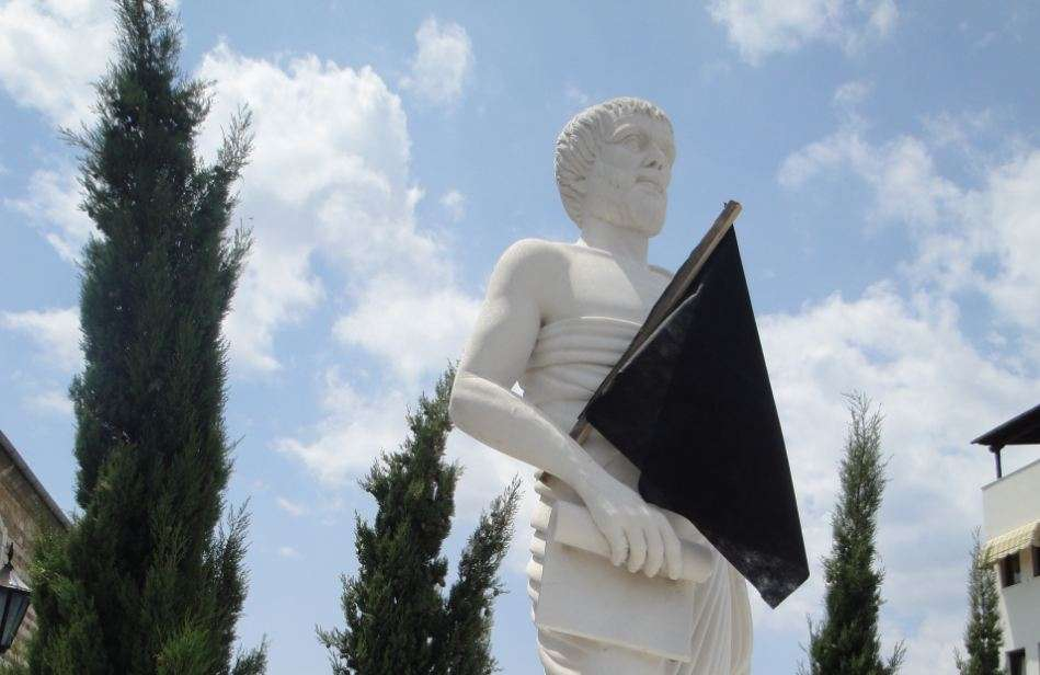 Χαλκιδική: Τα ακραία καιρικά φαινόμενα και η κυβερνητική ενημέρωση