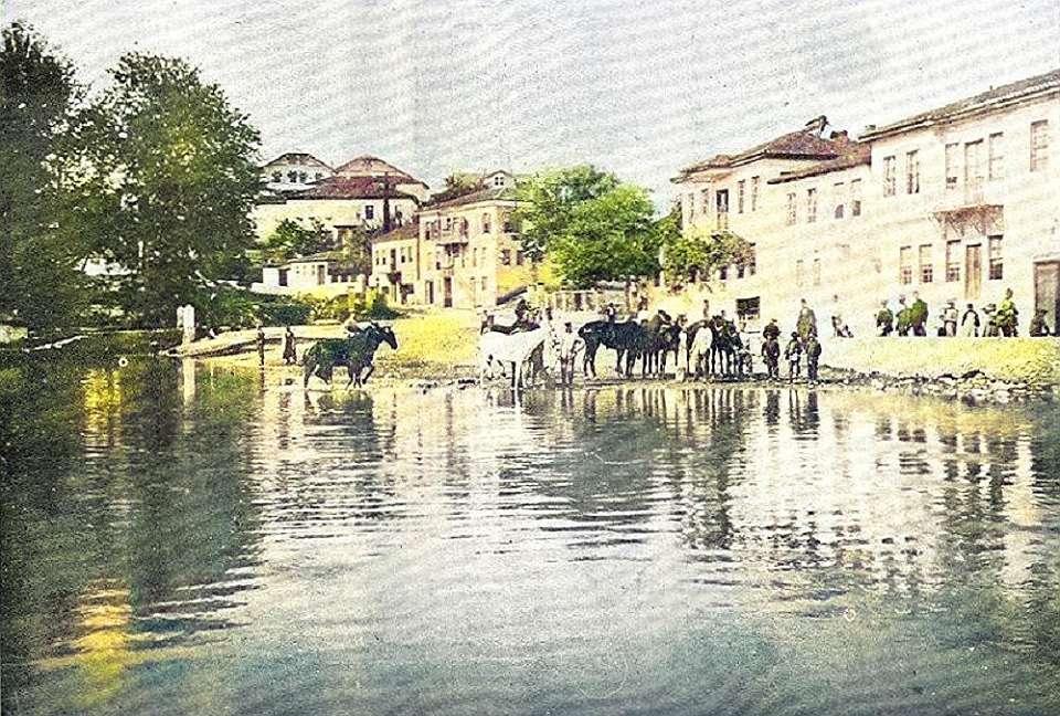 Δράμα (1900)