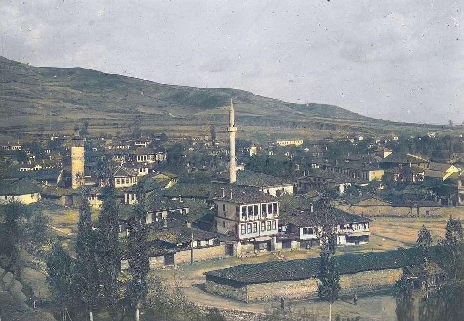 Φλώρινα (1910)