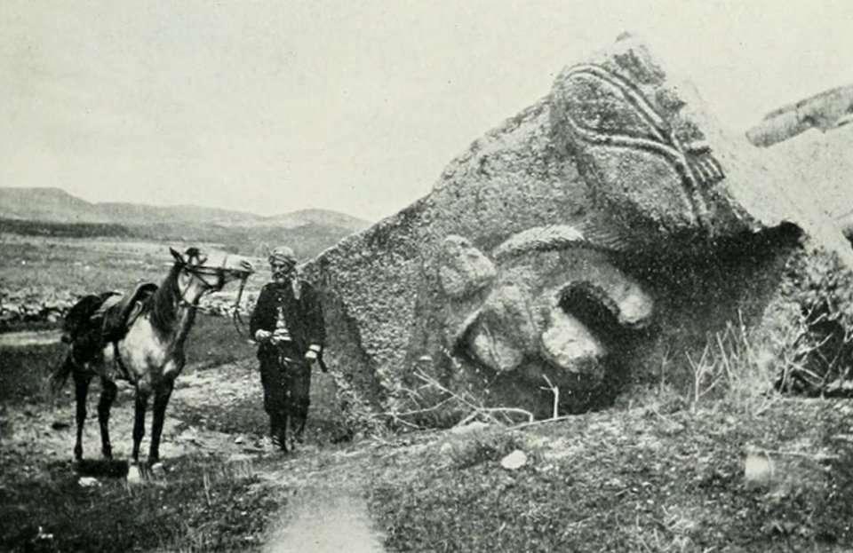 Φρυγία (1910)