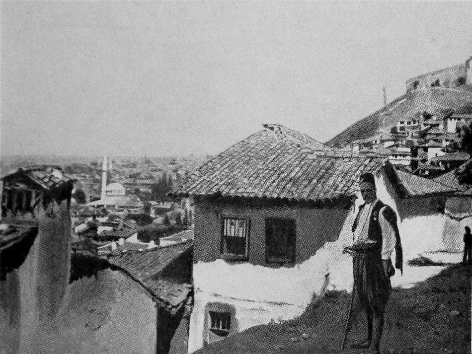 Κόσοβο (1912)