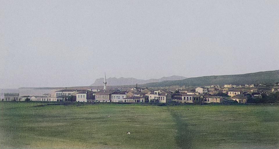 Κρήτη (1890)