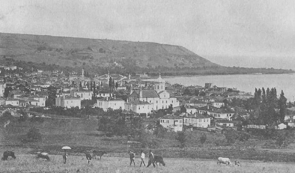 Σαμσούντα (1900)