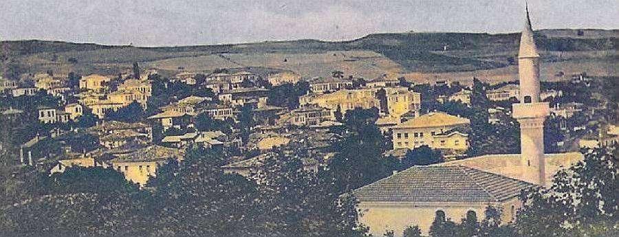 Σαμψούντα (1906)
