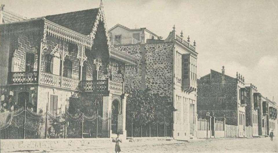 Σμύρνη (1900)