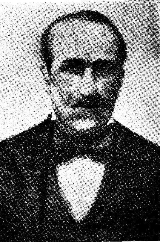 Ο Γεώργιος Τερτσέτης (Ζάκυνθος, 1800 - Αθήνα, 15 Απριλίου 1874) ήταν Έλληνας ιστορικός, πολιτικός, συγγραφέας, ποιητής, φιλόσοφος, απομνημονευματογράφος, νομικός και αγωνιστής της Ελληνικής Επανάστασης του 1821.