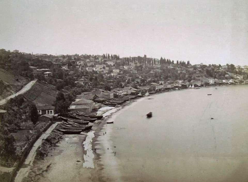 Τραπεζούντα (1877)