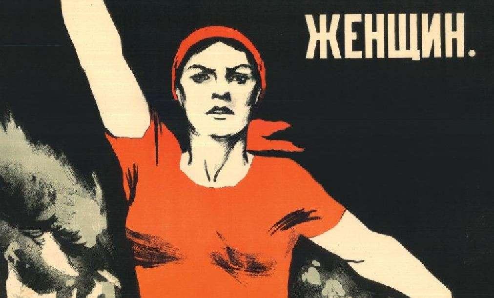 Ο Λένιν, η πολεμική ρητορική και η επίθεση σε εσέρους και μενσεβίκους