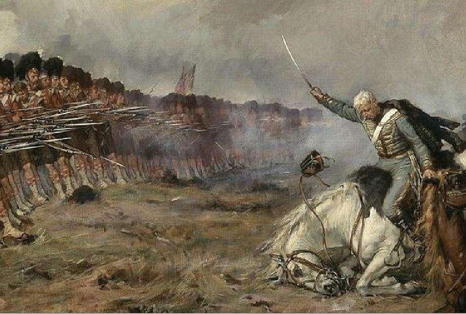 Η εξέγερση του 1854 στην Δυτική Μακεδονία