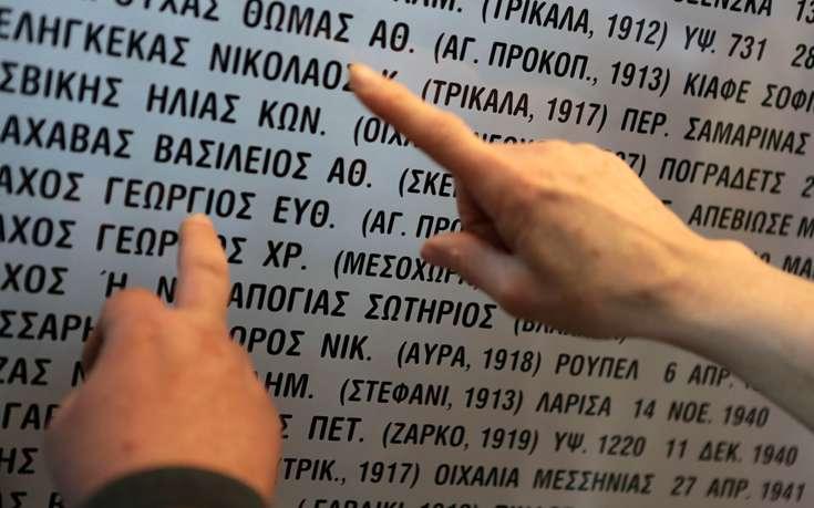 Το ύψωμα 731 έγινε σύμβολο της αυταπάρνησης και του ηρωικού «μέχρις εσχάτων» αμύνεσθαι. Το όνομά του χαράχτηκε με το ανεξίτηλο κοπίδι της Ιστορίας στις καρδιές μας και γράφτηκε στο μαρμαρένιο αλώνι (μνημείο) του Άγνωστου Στρατιώτη: «731».