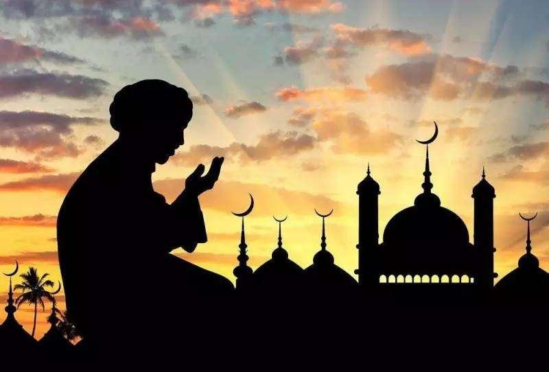 Αν όμως με το αραβικό ισλάμ μπορούμε να διαπιστώσουμε πολλαπλές και περίπλοκες σχέσεις πολλαπλών κατευθύνσεων και σηματοδοτήσεων, δεν συμβαίνει το ίδιο στη σχέση με το τουρκικό ισλάμ, όπου το βάρος πέφτει περισσότερο στο «τουρκικό», παρά στο ισλάμ.