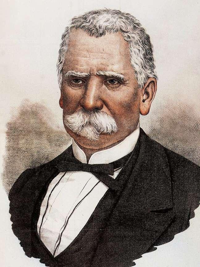 Η ελληνική πολιτική παρουσιάστηκε «κατώτερη των περιστάσεων» για μία ακόμη φορά. Ο αγγλόφιλος πολιτικός Δημήτριος Βούλγαρης ήταν αρκετά διστακτικός, εν αντιθέσει με τον ρωσόφιλο Αλέξανδρο Κουμουνδούρο, ο οποίος ήταν υπέρ της ένωσης του νησιού με την Ελλάδα.