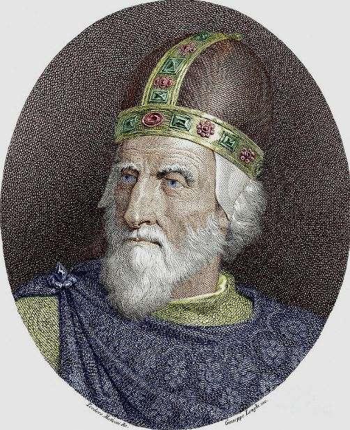 Ερρίκος Δάνδολος. Η Βενετία θα παρείχε 50 πολεμικές γαλέρες και 400 μεταγωγικά πλοία, αλλά για όλα αυτά ο δαιμόνιος Δάνδολος ζητούσε 85.000 ασημένια μάρκα από τους σταυροφόρους.
