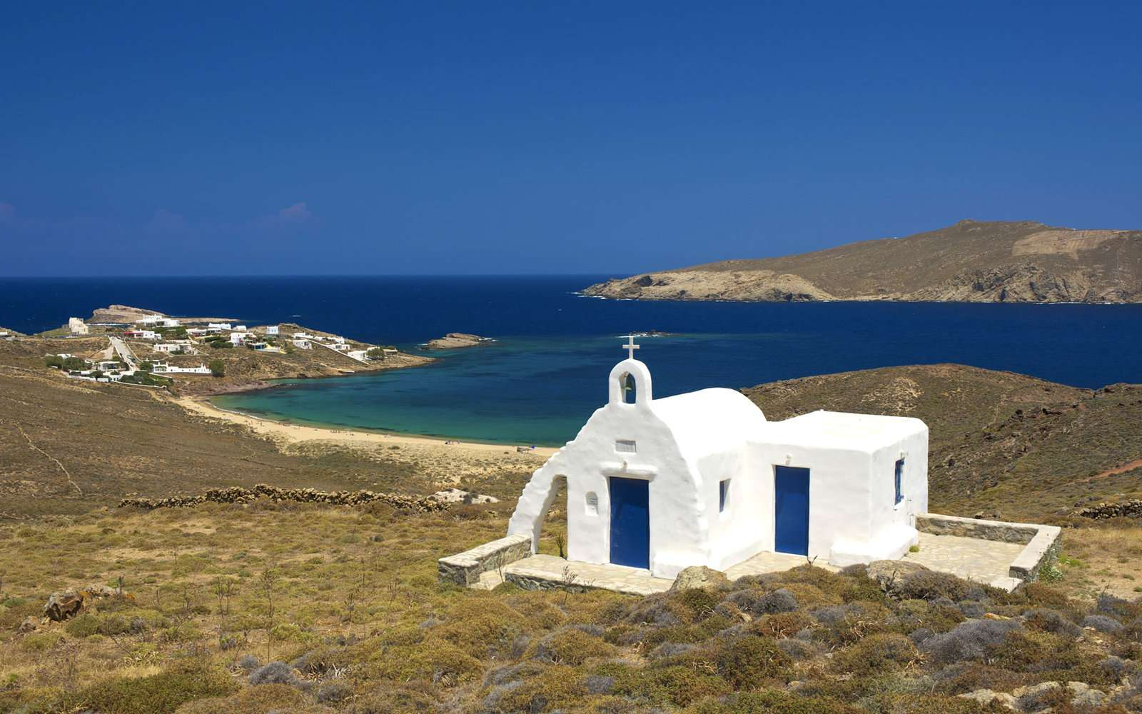 Tέρμα οι παραλίες για τους- μη έχοντες- πολίτες