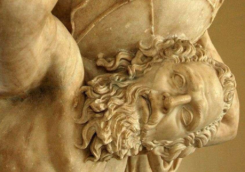 Ο Αριστοτέλης και η όρεξη ως δύναμη που κινεί την ψυχή