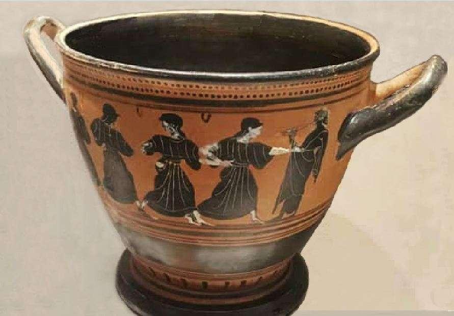 Τα ελληνικά μνημεία: Ανάδειξη ή απαξίωση;