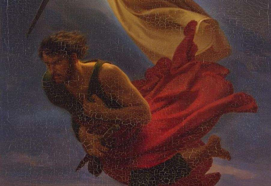 Ο Αριστοτέλης, η μεγαλοπρέπεια, η νέμεσις, η αξιοπρέπεια, η αιδώς, η χαριτολογία και η ειλικρίνεια ως ζητήματα της κοινωνίας
