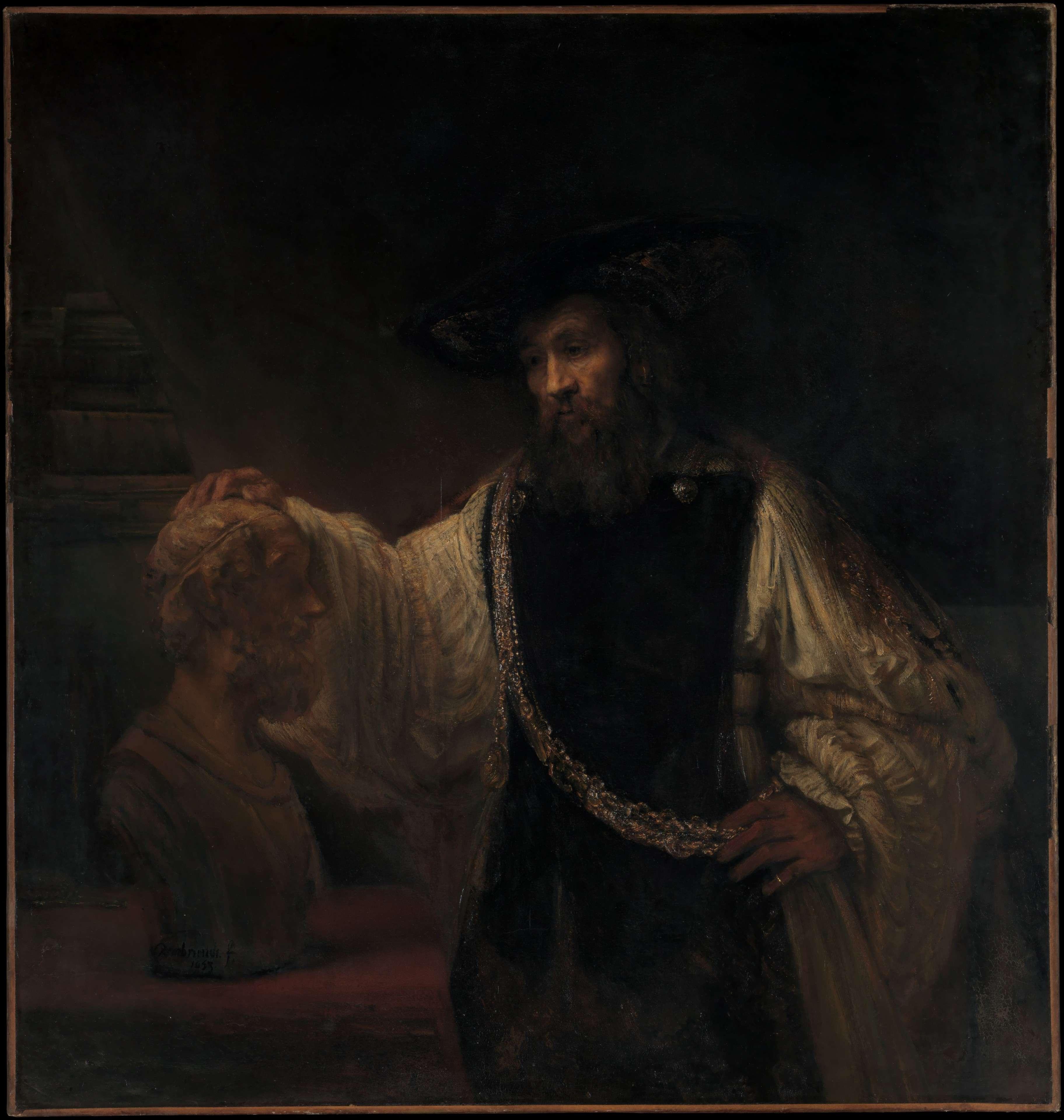 Μαθήματα Κλασικής Παιδείας – Ηθικά Νικομάχεια του Αριστοτέλη