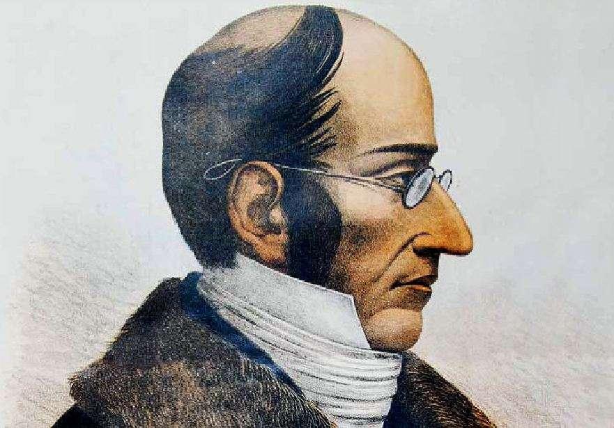 Ο γνωστότερος από τους Ιταλούς εθελοντές ήταν ο Santorre di Santarosa, από το Πεδεμόντιο.