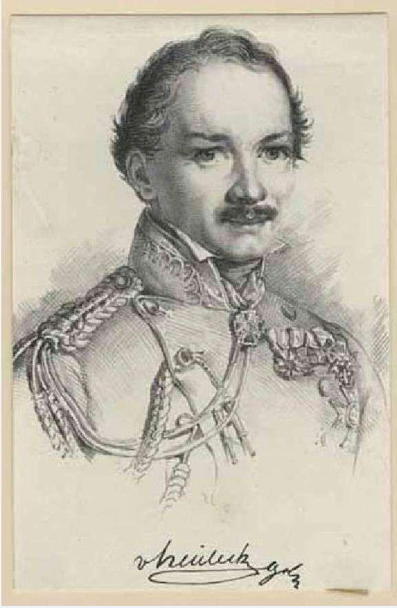 Ο Κάρολος Γουλιέλμος φον Χάιντεκ ή Χέυντεκ ή Χέιντεκ (Karl Wilhelm Freiherr von Heideck - Καρλ Βίλχελμ φον Χάιντεκ) ήταν Βαυαρός στρατιωτικός που ακολούθησε τον Όθωνα στην Ελλάδα (1832-1862) και ήταν μέλος της Αντιβασιλείας του Όθωνα.