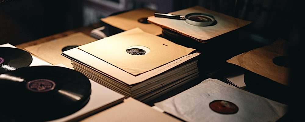 Αξιοποιώντας τη σύγχρονη τεχνολογία των πολυμέσων και της εικονικής πραγματικότητας, «μεταφράζοντας», δηλαδή, στους οικείους για τον σύγχρονο άνθρωπο κώδικες του ψηφιακού κόσμου τα τεκμήρια μιας άλλης ιστορικής περιόδου, το «Εικονικό Μουσείο Αρχείου Κουνάδη» επιδιώκει να τα αναδείξει, να τα επαναφέρει στη συλλογική μνήμη και να συμβάλλει στη διάνοιξη ενός γόνιμου διαλόγου με το παρελθόν, στον προβληματισμό, στην ευαισθητοποίηση και στον αναστοχασμό.