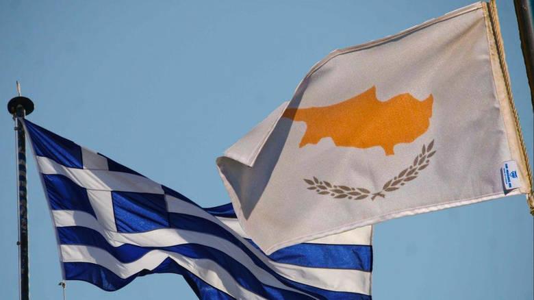 Αν λάβουμε υπόψη ότι η Κύπρος δεν μπορεί να προσφέρει ουσιαστική βοήθεια στη Ελλάδα σε περίπτωση που η τελευταία δεχθεί επίθεση από την Τουρκία, στην ουσία το ΔΕΑΧ μπορεί να λειτουργήσει μόνο μονομερώς, ως εγγύηση της Ελλάδας προς την Κύπρο.