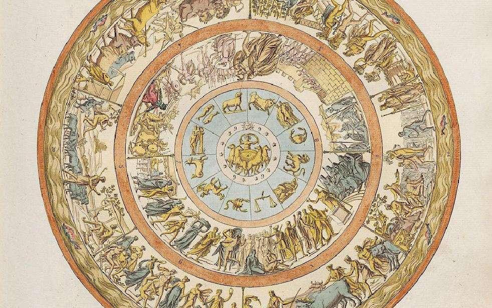 Ι. Θ. Κακριδής: Η ασπίδα του Αχιλλέα