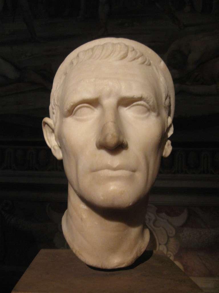 Ο Αντίοχος Γ' ο Μέγας (241 π.Χ. – 187 π.Χ.) ήταν Έλληνας βασιλιάς και ο έκτος ηγεμόνας της Αυτοκρατορίας των Σελευκιδών.