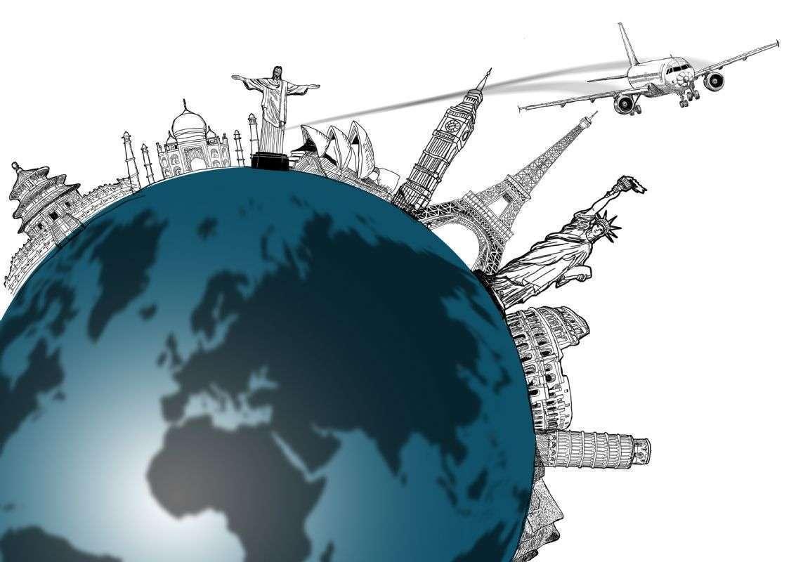 Για τους οικονομολόγους Μαξίμ Κομπ, Ζενεβιέβ Αζάμ, Τομά Κουτρό και τον κοινωνιολόγο Κριστόφ Αγκιτόν, «η ιστορία δεν έχει γραφτεί» και υπάρχουν ακόμα τρόποι να μετατοπίσουμε την παγκοσμιοποίηση προς την πλευρά της μείωσης των ανισοτήτων, εξηγούν, σε ένα φόρουμ του Monde.