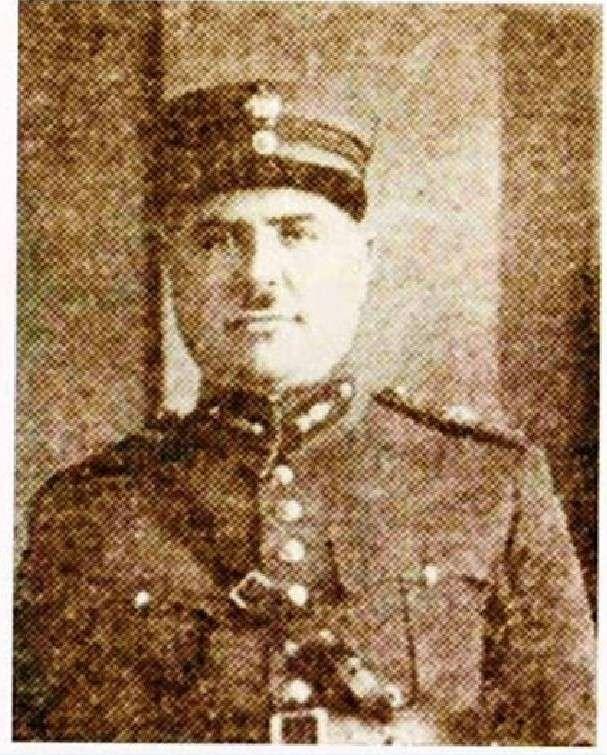 Γεώργιος Δουράτσος