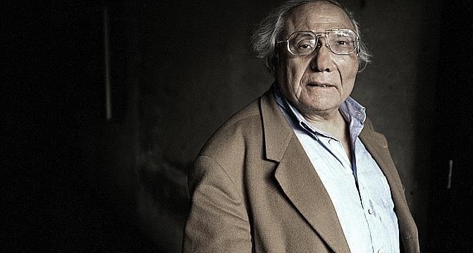 Ο Πωλ Βέιν (Paul Veyne), Γάλλος αρχαιολόγος και ιστορικός, γεννήθηκε το 1930 στην Αιξ-αν-Προβάνς.