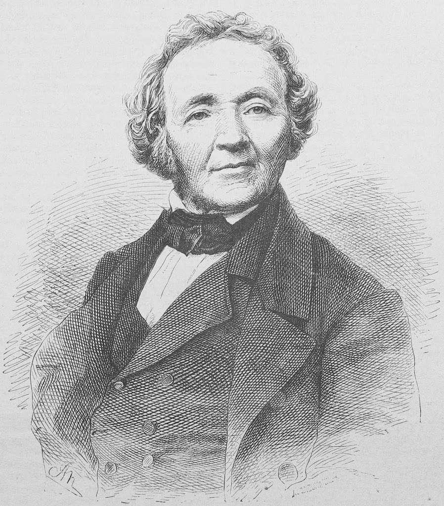 Ηγετική μορφή του Ιστορικισμού ήταν ο Leopold von Ranke, ο οποίος στόχευε να κάνει την Ιστορία έναν επιστημονικό κλάδο που θα υπηρετείται από επαγγελματίες μορφωμένους ιστορικούς. Για τον Ranke ο ιστορικός πρέπει να δίνει αξία στη ζωή και τα έργα σημαντικών προσωπικοτήτων και να εμπνέεται από τα πολεμικά και μεγάλα γεγονότα.