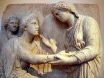 Ο Αριστοτέλης, οι απόψεις για την ευτυχία και η έννοια της φιλοσοφικής μεθοδολογίας