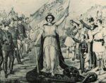 «Οι απαλλαγέντες» και το Κίνημα στο Γουδί (1909)