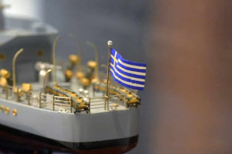 Είμαστε μάρτυρες μίας αναθεωρητικής Τουρκίας, με περιφερειακές φιλοδοξίες, ολοένα και περισσότερο ισχυρής στρατιωτικά, η οποία προκαλεί, πειθαναγκάζει και διεκδικεί θίγοντας ευθέως την εθνική κυριαρχία και τα κυριαρχικά δικαιώματα Ελλάδος και Κύπρου.
